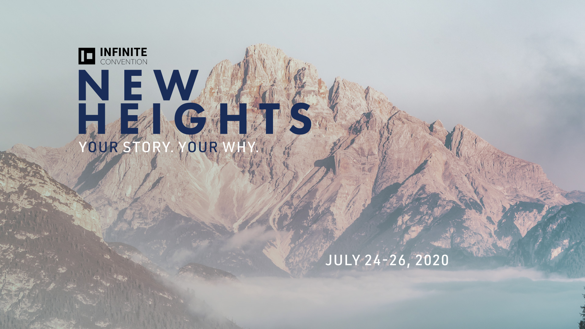 NewHeights_website_bg